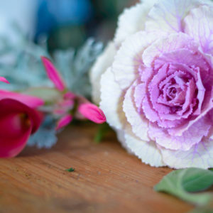 flowershop-0050
