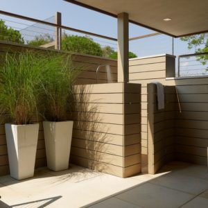 new-york-tall-outdoor-planters-with-modern-planter-boxes-patio-contemporary-and-horizontal-wall-plant