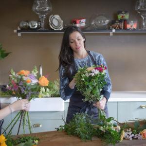 flowershop-0020