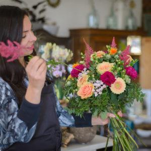 flowershop-0026