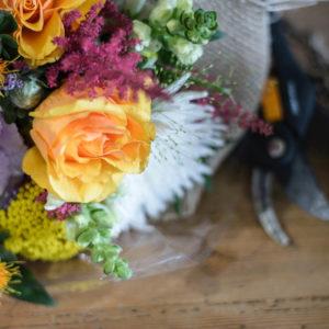 flowershop-0046