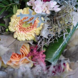flowershop-0048