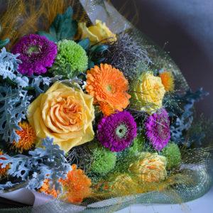 flowershop-0081