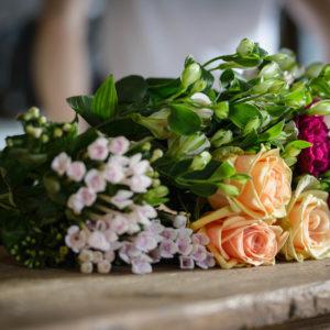 flowershop-0017